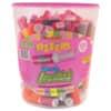 CANDY Candy Lipsticks 100 Stück