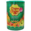 CHUPA CHUPS Chupa Chups Lutscher Fruit - 100 Stück