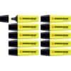 Evidenziatore Stabilo Boss Original 2-5 mm giallo 70/24 Immagine del prodotto Einzelbild 6 S