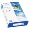inapa Kopierpapier tecno® superior - A4, 80 g/qm, weiß, 500 Blatt