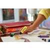 Evidenziatore Stabilo Boss Original 2-5 mm giallo 70/24 Immagine del prodotto Produktabbildung aufbereitet 1 S
