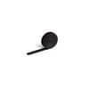 DURABLE Klett-Kabelbinder CAVOLINE® GRIP 10 - 1 x 100 cm, schwarz