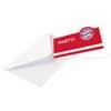 Einladung 8ST FC BAYERN MÜNCHEN 9906515