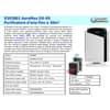 Fellowes® Luftreiniger AeraMax® DX 95 - groß