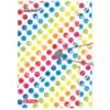 Fächermappe easy orga Rainbow HERLITZ 50002085 Smiley World