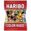 Haribo Fruchtgummi und Lakritzprodukte - Color Rado, 200g