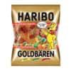 Haribo Fruchtgummi - Goldbären, 200g