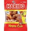 Haribo Fruchtgummi - Happy Cola, 200g