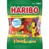 Haribo Fruchtgummi - Phantasia, 200g