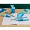 Dosenspitzer 3fach Easy ProduktbildProduktabbildung aufbereitetS