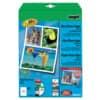 Inkjet-Fotopapier Ultra A4 260g Produktbild