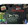 Kosmos Story-Puzzle: Das kleine Böse Puzzle