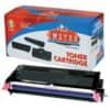 Alternativ Emstar Toner magenta (09DE3110MAM/D545,9DE3110MAM,9DE3110MAM/D545,D545)