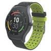 Denver® Activity Tracker SW-450 - Smartwatch