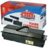 Alternativ Emstar Toner schwarz (09KYFS1320DKTO/K626,9KYFS1320DKTO,9KYFS1320DKTO/K626,K626)