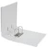 Falken Ordner PP-Color S80 - A4, 8 cm, weiß