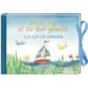 Coppenrath Verlag Geschenkbuch Kommunion - 16 x 12 cm