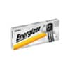 Batterie AAA 10ST 1,5 V Micro ENERGIZER 636106 Industrial