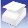 Endlospapier 1000Garn. blanco ProduktbildDetaildarstellungS