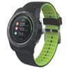 DENVER Smartwatch SW-500 - Activity Tracker