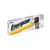 Batterie AA 10ST 1,5 V Mignon ENERGIZER 636105 Industrial