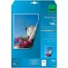 Inkjet Fotopapier A4 190g Produktbild