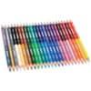 Farbstiftetui 24ST DUO ProduktbildEinzelbild 1S