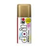 Colorspray do it 150ml metallic rotgold MARABU 21074 006 786