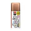 Colorspray do it 150ml metallic kupfer MARABU 21074 006 787