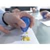 Korrekturroller 4,2mmx10m ProduktbildProduktabbildung aufbereitetS