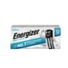 Batterie AAA 20ST Micro ENERGIZER 423174 Max Plus