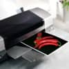 Inkjet-Fotopapier Ultra A4 260g ProduktbildAnwendungsdarstellungS