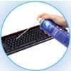 Druckreiniger Zero ProduktbildAnwendungsdarstellung 1S