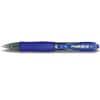 Roller gel a scatto ricaricabile Pilot G-2 Pixie 0,7 mm blu 001411 Immagine del prodotto Einzelbild 1 S
