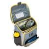 Schultaschenset Toolbag Plus ProduktbildAnwendungsdarstellungS