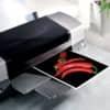 InkJet-Top-Photo-Papier, hochglänzend, IP663 ProduktbildAnwendungsdarstellungS