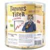 Hellma Tagungstiger - 100 Portionen à 10 g