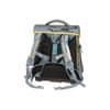 Schultaschenset Toolbag Plus ProduktbildEinzelbild 2S