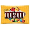 M&Ms Erdnuss 45 g Mars 92696