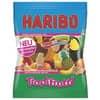 Haribo Fruchtgummi Tropifrutti 200 g
