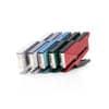 Cucitrice a pinza ZENITH 548/E Alluminio  0215481047 Immagine del prodotto Stammartikelabbildung S