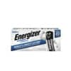 Batterie AAA 10ST Micro ENERGIZER 634353 Lithium