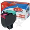 Alternativ Emstar Toner magenta (09LEC540MAM/L597,9LEC540MAM,9LEC540MAM/L597,L597)