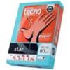 INAPA TECNO star - A3, holzfrei, 80 g/qm, weiß, 500 Blatt