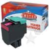 Alternativ Emstar Toner magenta (09LEC544TOM/L668,9LEC544TOM,9LEC544TOM/L668,L668)