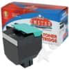 Alternativ Emstar Toner schwarz (09LEC544TOS/L670,9LEC544TOS,9LEC544TOS/L670,L670)