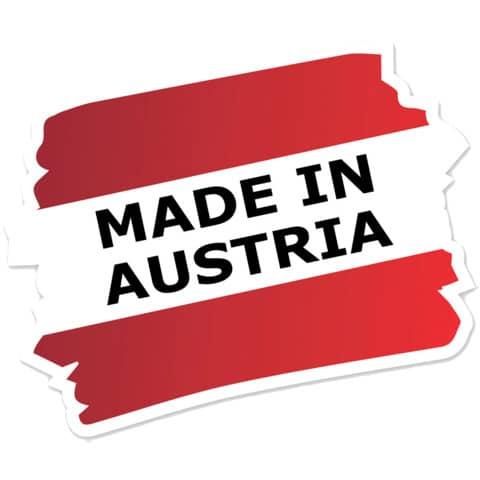 Ringbucheinlage A4 100 Blatt kariert mit Rahmen URSUS OE 084499 20 Produktbild Piktogramm XL