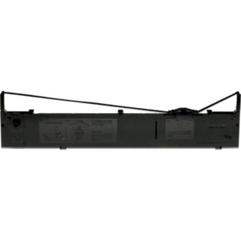 Nastro Epson nero  C13S015086