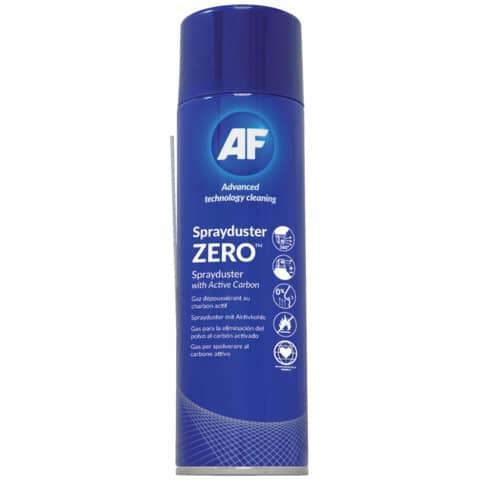 Druckreiniger Zero Produktbild