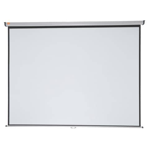 Schermo da parete 4:3 Nobo 2400x1813 mm  1902394